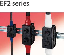 EF2 series