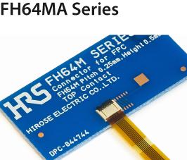 FH64MA series