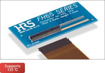 FH65 Series