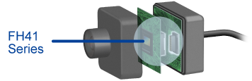 embedded vision systems