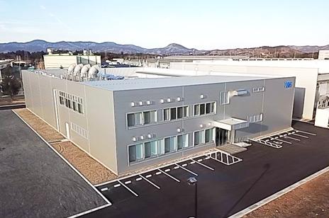 一関試験センター、車載用コネクタ、自動車用コネクタ