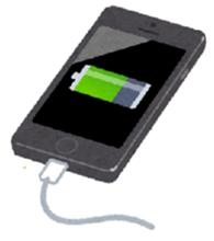 急速充電を可能にする大容量給電【ヒロセ電機 信頼のタイプCコネクタ】