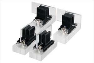 大電流銅排式新概念產品 PS4系列