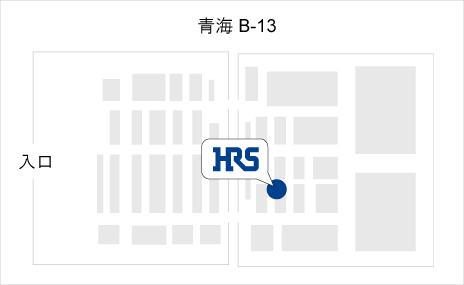 青海 B-13