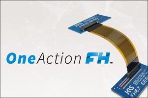 ワンアクションFH FH62シリーズ