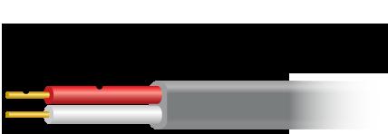 導体と絶縁体